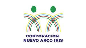 Corpoación Nuevo Arco Iris