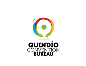 Quindio Convention Bureau