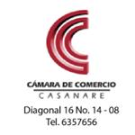 CAMARA DE COMERCIO DE CASANARE