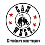 CAN WEST