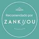 Certificado Zankyou