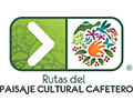 Rutas del Paisaje Cultural Cafetero
