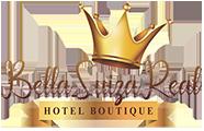Hotel Bella Suiza