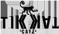 Tik Tak Café