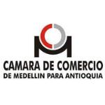 Camara de Comercio de Medellín
