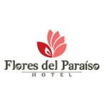 Hotel Flores del Paraíso