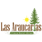 Fincahotel Las Araucarias