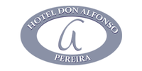 Hotel Don Alfonso