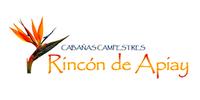 Cabañas Campestres Rincón de Apiay