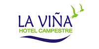 La Viña Hotel Campestre