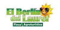 Finca Agroturística Berlín del Laurel