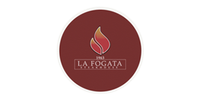 La Fogata - Steak House