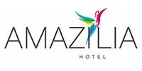 Amaziliaホテルカンペストレ