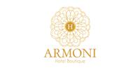 Armoni Hotel Boutique