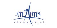 Atlantis Plaza Hotel