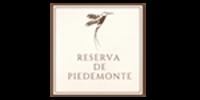 Reserva de Piedemonte