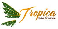 Tropica Hotel Boutique