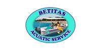 Betitas Acuatic Tours