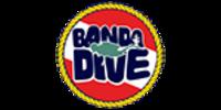 Centro de Mergulho Banda Dive Shop