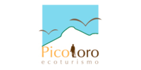 Picoloro Ecoturismo