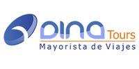 Dina Tours