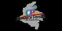Conexión Paraíso Agencia de Turísmo