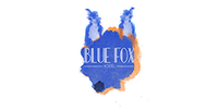 Blue Fox Hostel