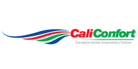 Transportes Caliconfort