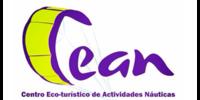 Club Deportivo de Vela CEAN