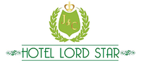 Hotel Lord Star