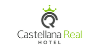 Castellana Real Hotel