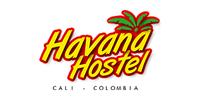 Havana Hostel Cali