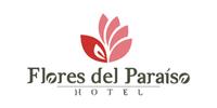 Flores del Paraíso Hotel