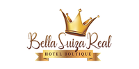 Hotel TPR Bella Suiza Real