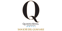 Hotel Quinto Nivel - Hotel Boutique
