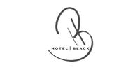 Hotel Black Bogotá
