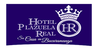 Hôtel Plazuela Real