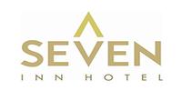 Seven Inn Hotel