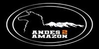 Amazonas sin limites