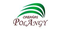 Cabañas Polangy