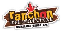 El Ranchón del Maporal - Rumba