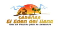 Cabañas El Edén del Llano