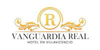 Hotel Vanguardia Natural