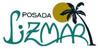 Lizmar Posada