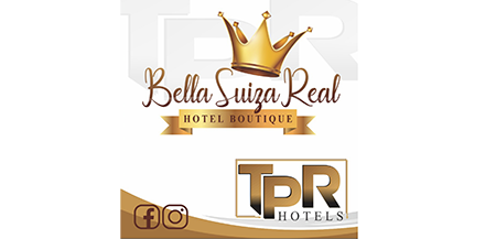 Hotel Bella Suiza Real