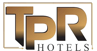 Hoteles TPR