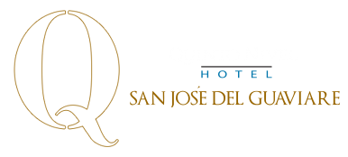 Hotel Quinto Nivel