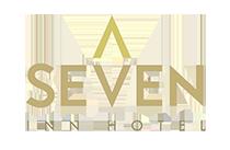 BC/Seven Inn Hotel