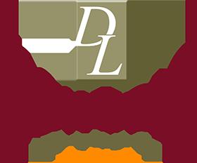 Hotel Don Lolo Villavicencio