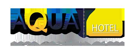 Aqua Granada Hotel